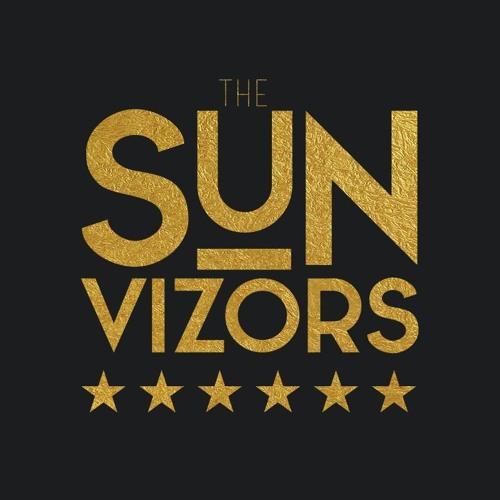 The Sunvizors's avatar