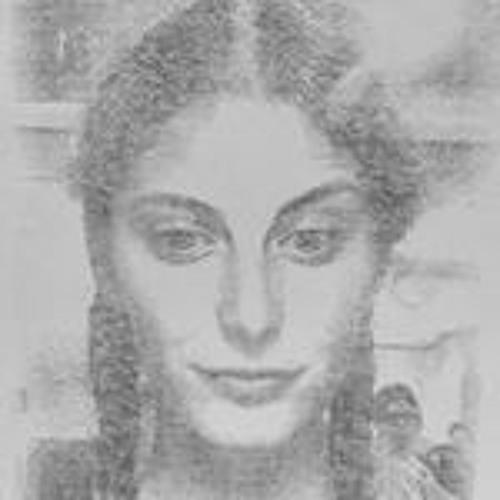 JenKutler's avatar