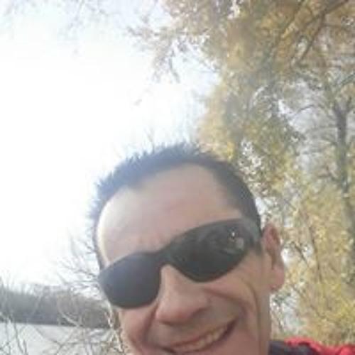 Vajda András's avatar