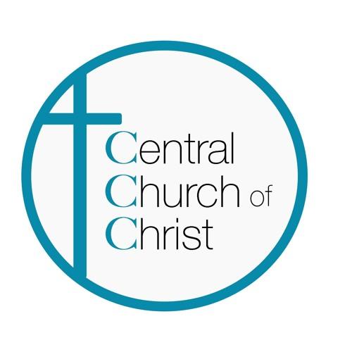 Central Church of Christ's avatar