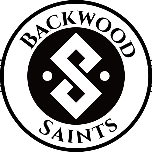 Backwood Saints's avatar