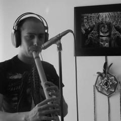 Santiago Villota Compositor