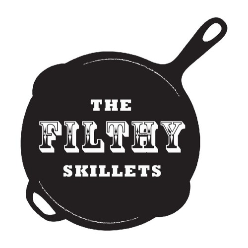 The Filthy Skillets's avatar
