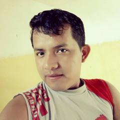 Luis Javier Quinde Pozo
