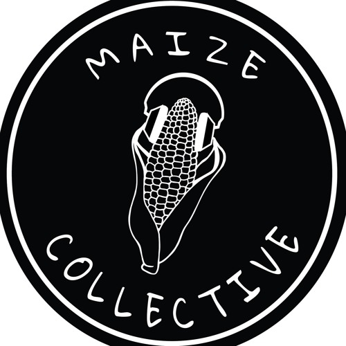 Maize Collective's avatar