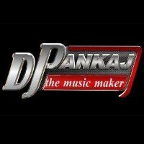pankaj sawant's avatar