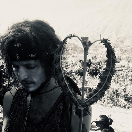 Corey & The Tribe's avatar