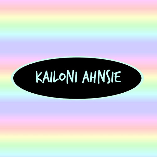 kailoni ahnise's avatar