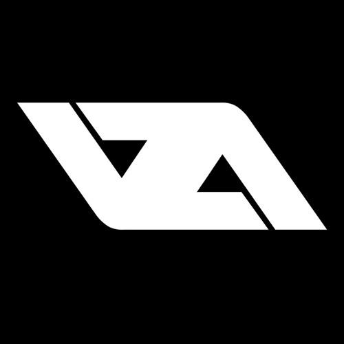 XVLA's avatar
