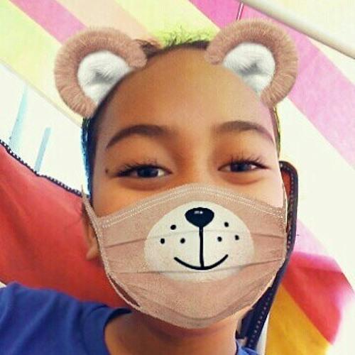 RRXNISY's avatar