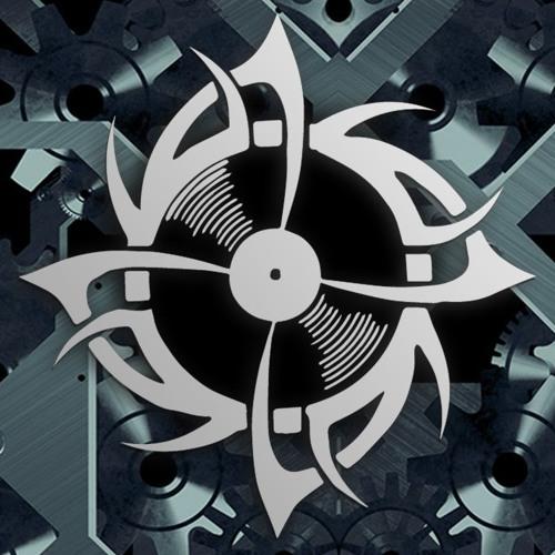 Senpai Records's avatar