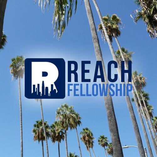 Reach Fellowship's avatar