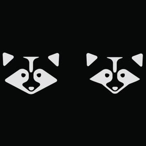 Stop Thief's avatar