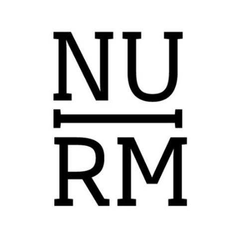 nurmi's avatar