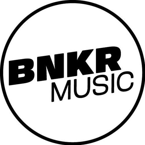 BNKR MUSIC's avatar