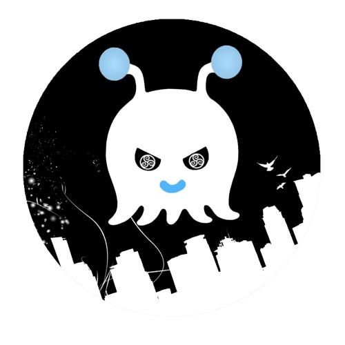 3D Music India's avatar