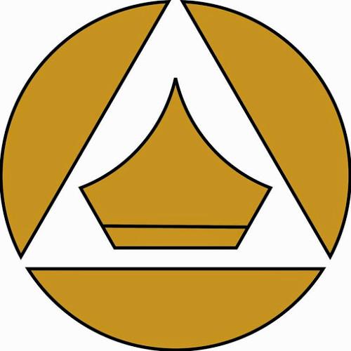 Bombay Baptist Church's avatar
