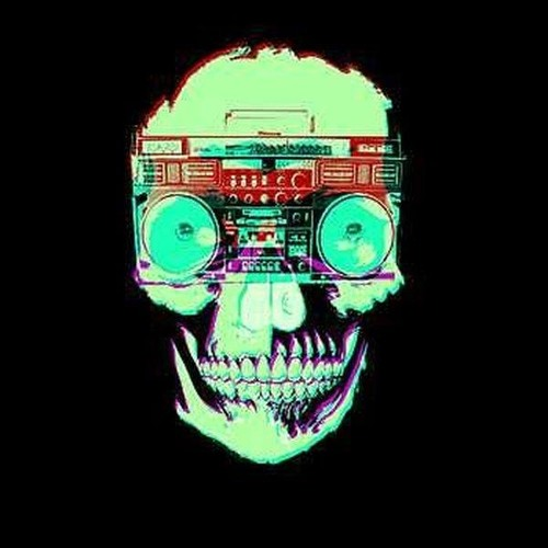 spiinoh-18's avatar