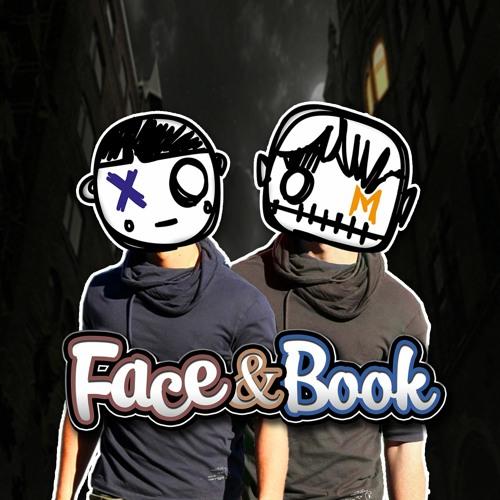 Face & Book's avatar