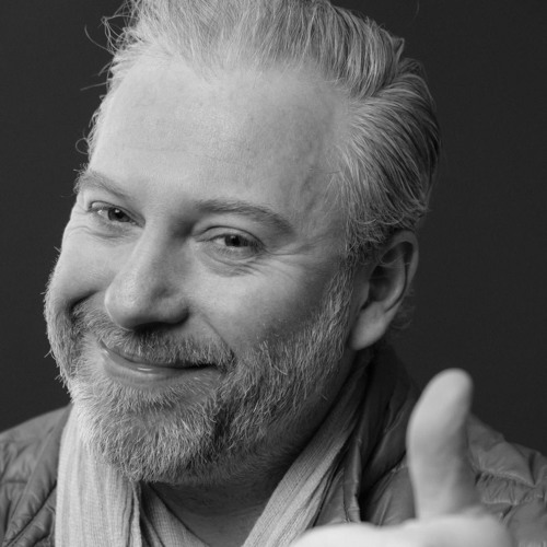 alexandrearetz's avatar
