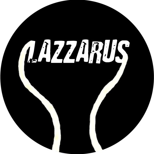 Lazzarus von Hasenherz's avatar