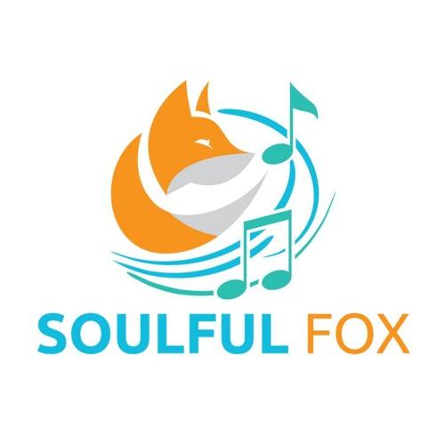 Soulful Fox's avatar