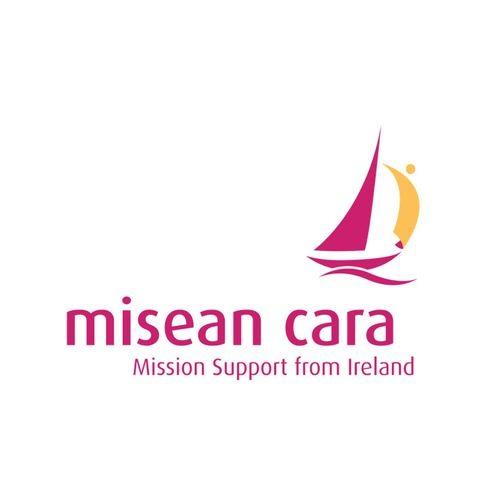 Misean Cara's avatar