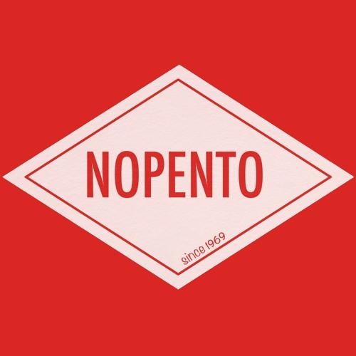 NoPento's avatar