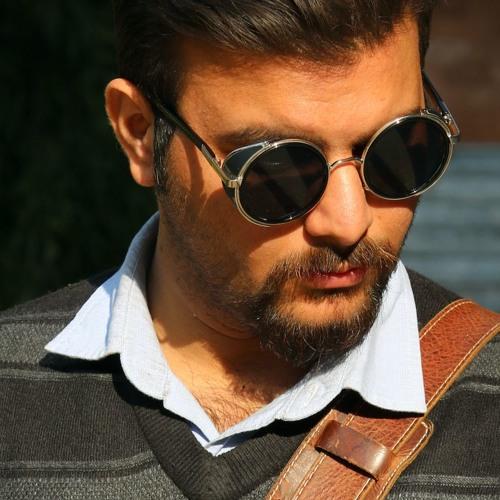 Salman Baig's avatar
