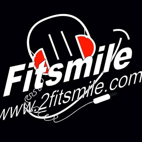 FITSMILE PODCAST's avatar