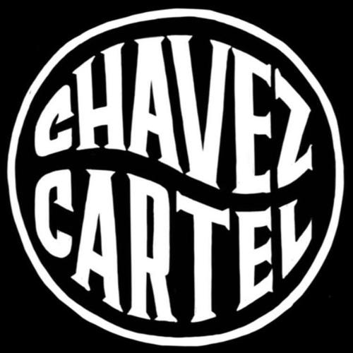 Chavez Cartel's avatar