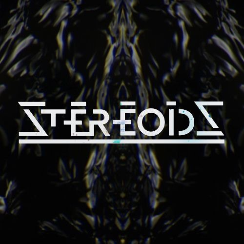 StereoidsOfficial's avatar