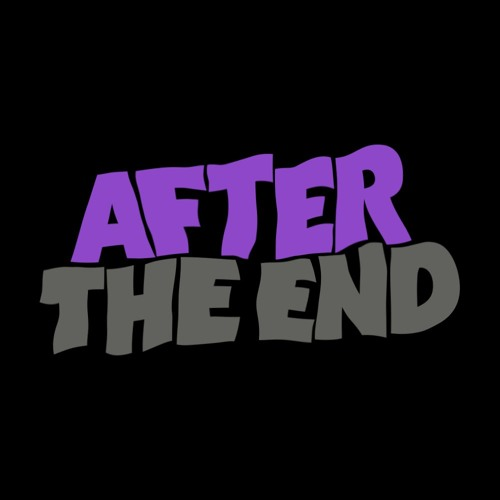 After The End's avatar