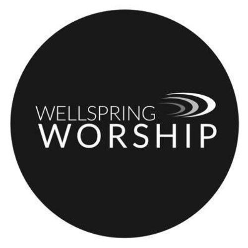 Wellspring Worship's avatar