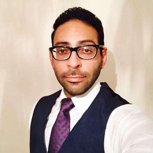 Dr Aman Arora - aroraMedicalEducation's avatar