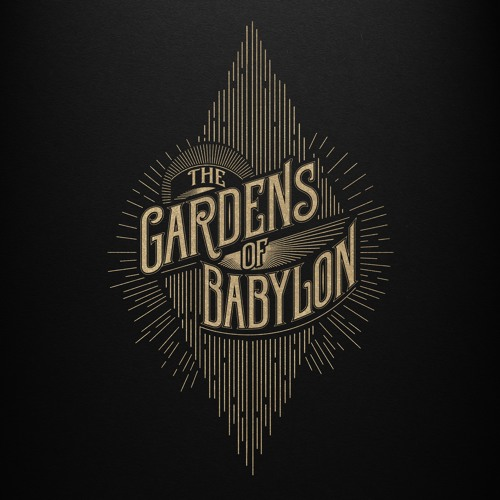 The Gardens of Babylon's avatar