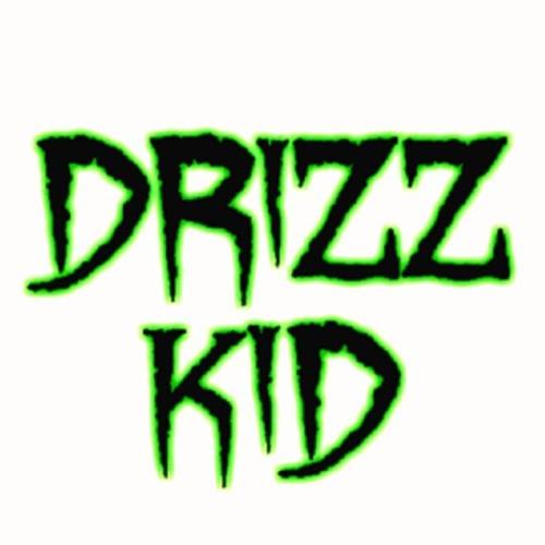 DRiZZ KiD's avatar