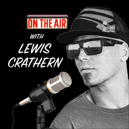On The Air's avatar