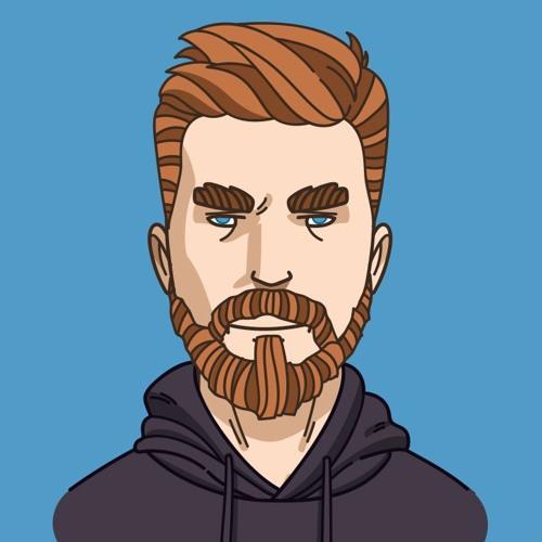 Flav Ien's avatar