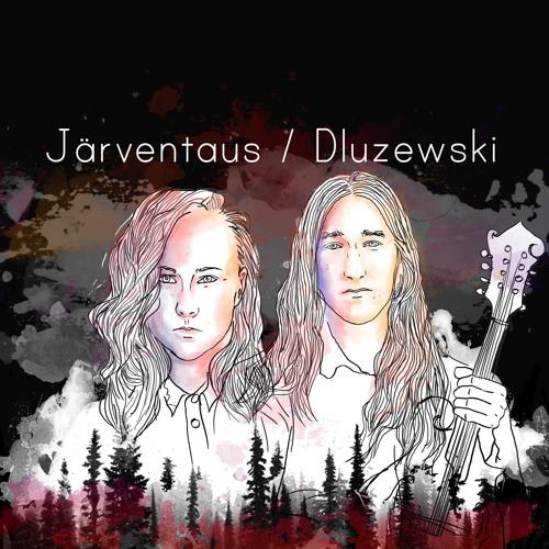 Järventaus / Dluzewski's avatar
