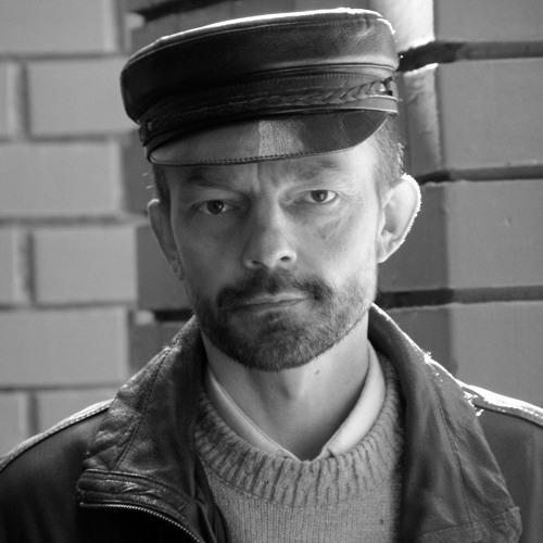 Алексей Федоров's avatar