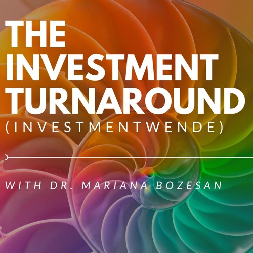 The Investment Turnaround's avatar