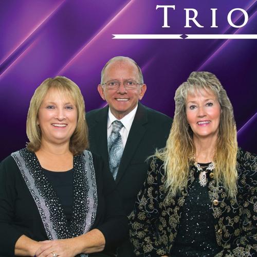Victory Trio Ministries's avatar