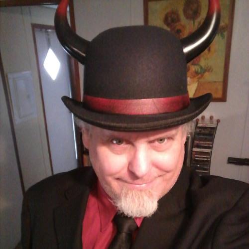Duffy Laudick's avatar