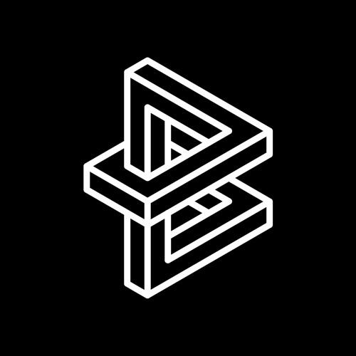 Bleepolar's avatar