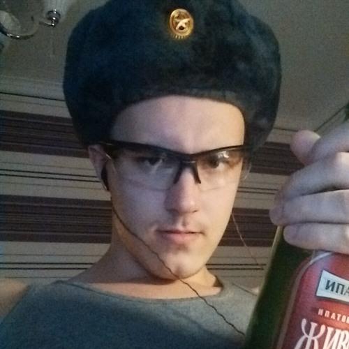 vanechka's avatar