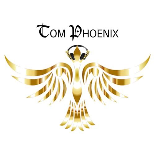 Tom Phoenix's avatar