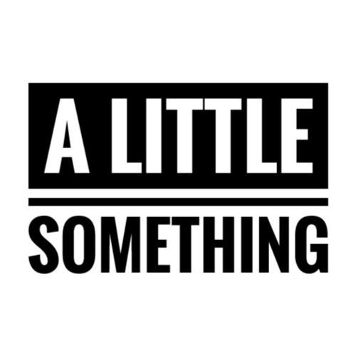 A Little Something. Ein Podcast Über Musik.'s avatar