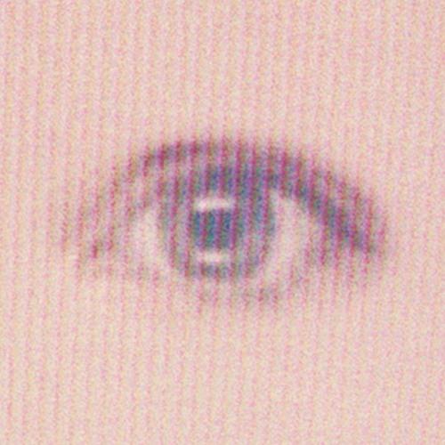 Julsy's avatar