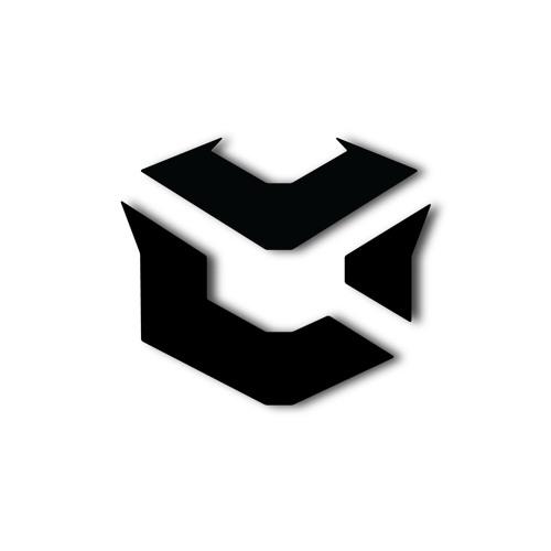 MINDFUNK's avatar